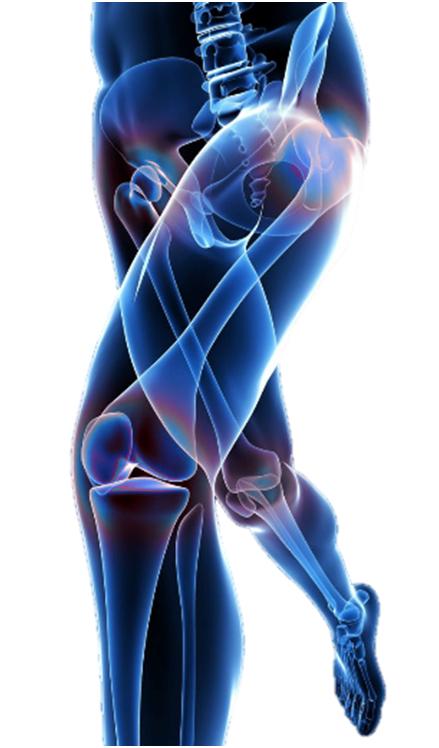 artrite amorteala degetelor